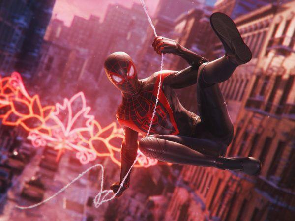 spider-man-miles-morales-image