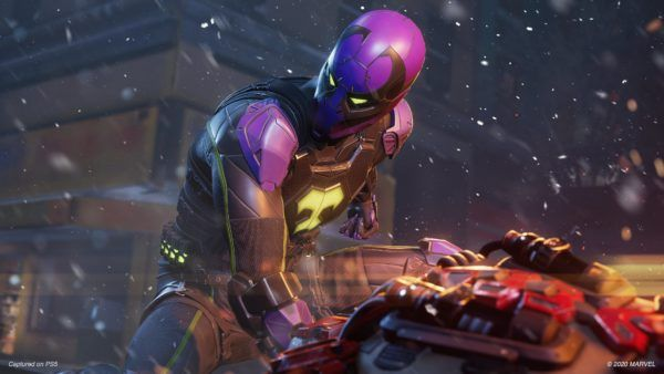 miles-morales-prowler-explained
