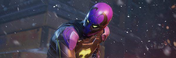 spider-man-miles-morales-prowler-slice