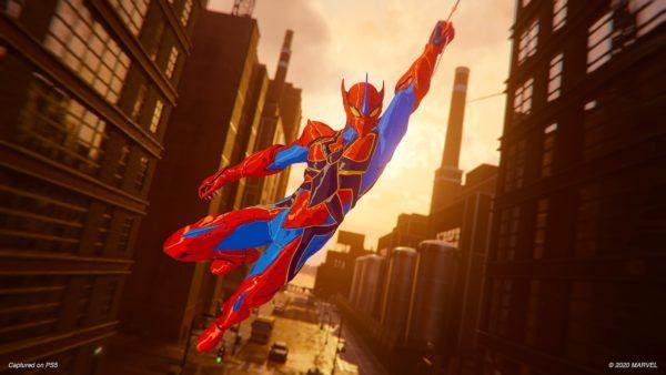 spider-man-ps5-02
