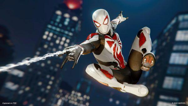 spider-man-ps5-03