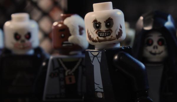 the-batman-trailer-with-legos-gang