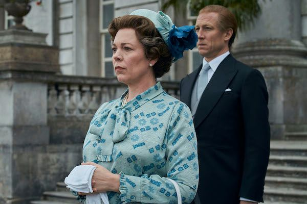 the-crown-season-4-olivia-colman-tobias-menzies
