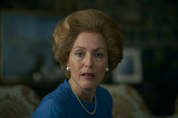 the-crown-season-4-thatcher-closeup-gillian-anderson