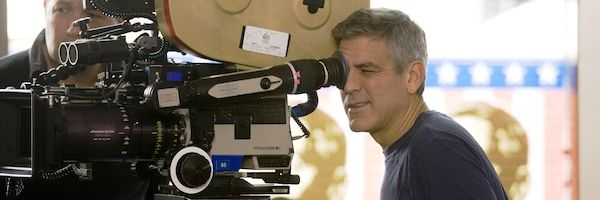 George Clooney-Directed Movies Ranked from Worst to Best The-ides-of-march-george-clooney-slice