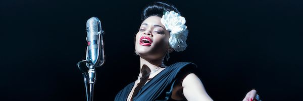 the-united-states-vs-billie-holiday-andra-day