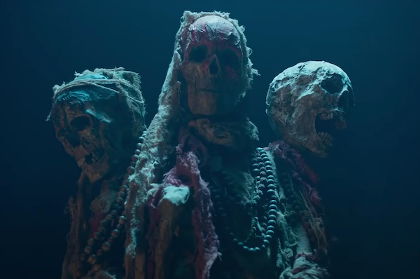 the-witcher-season-2-three-skulls-monster