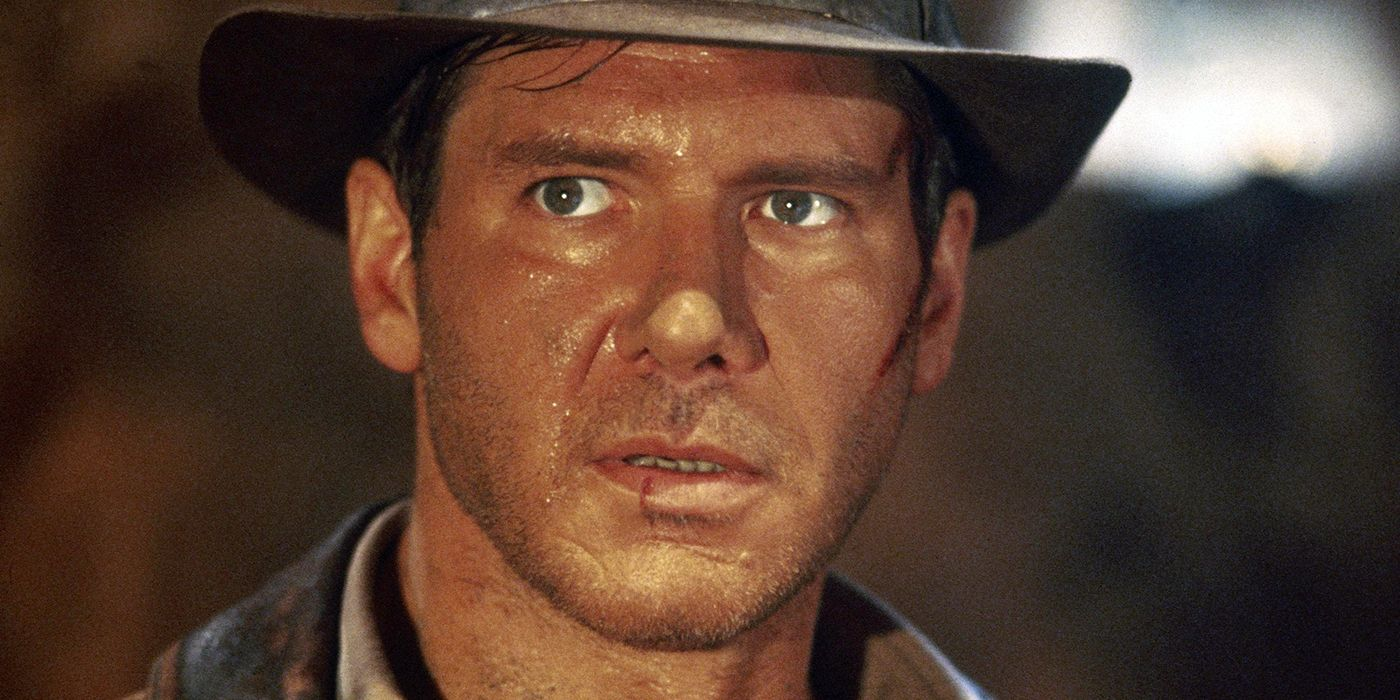 Indiana Jones 5: John Williams Returning to Compose the Score