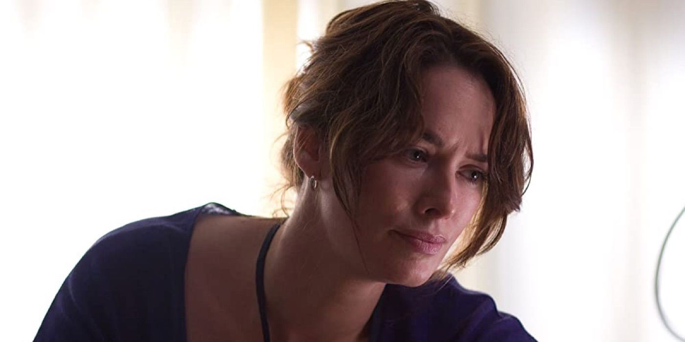 Lena Headey Joins HBO's Watergate Series The White House Plumbers