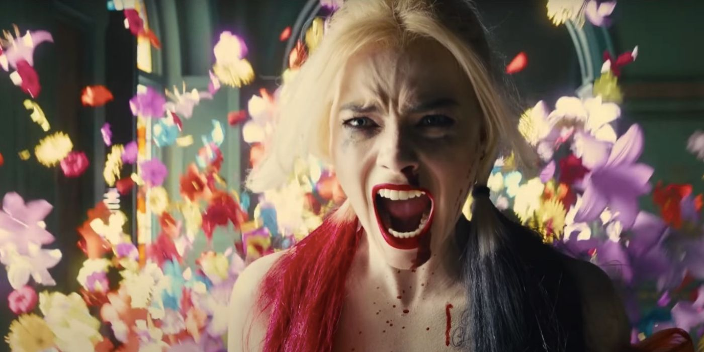 The Suicide Squad Character Deaths, Action Teased by James Gunn