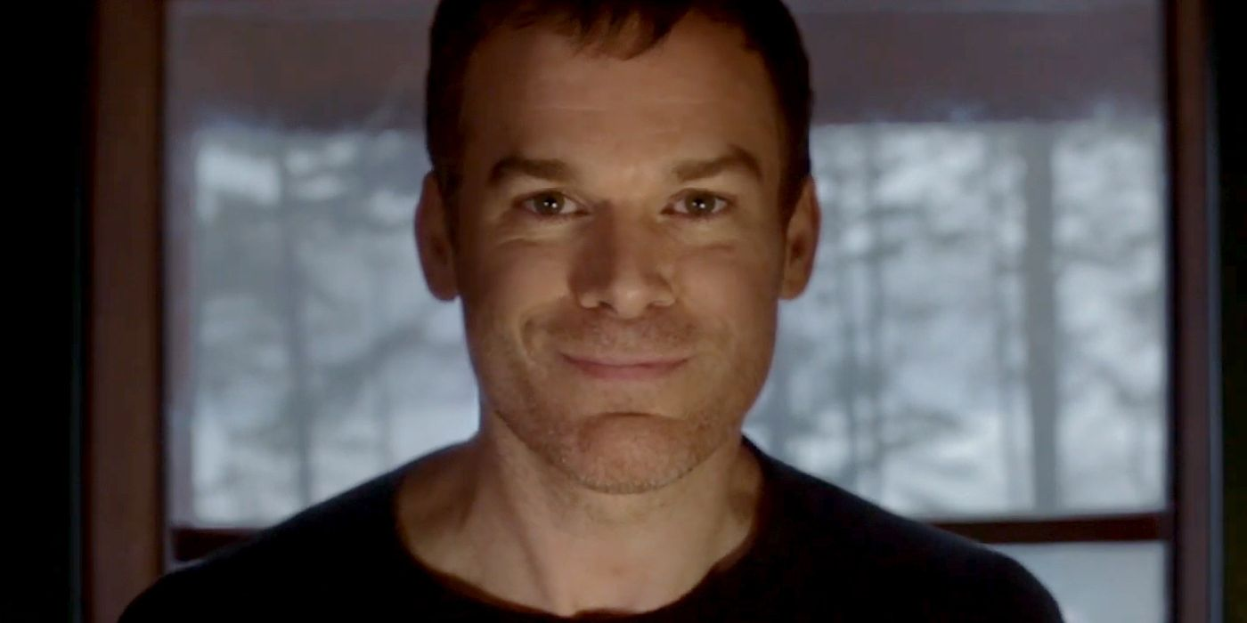 New Dexter Revival Teaser Shows a Charming Side to the Killer