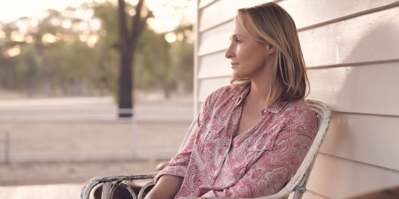 The Dry Trailer: Eric Bana Investigates a Vicious Crime in Australia
