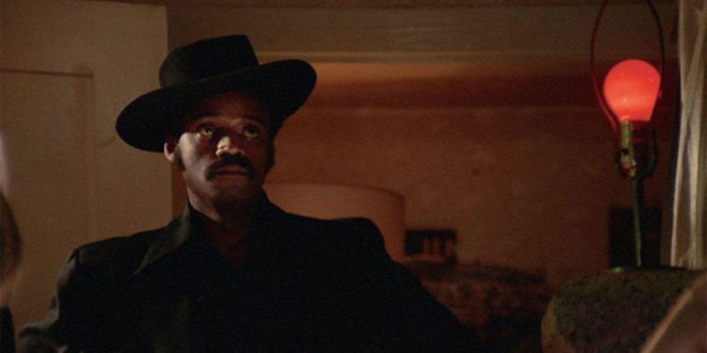 Melvin Van Peebles Gets Career Retrospective With New Criterion Box Set