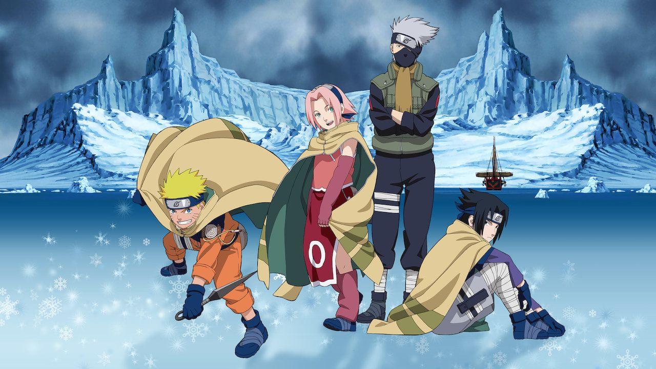 naruto-ninja-clash-in-the-land-of-snow