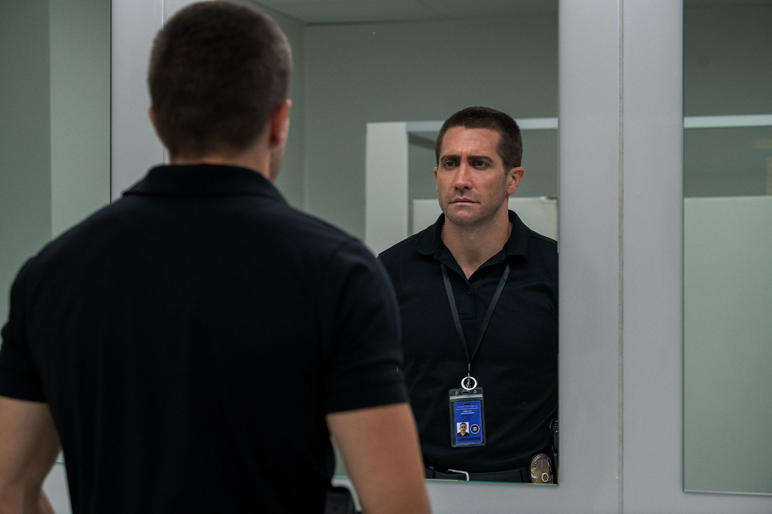'The Guilty' Review: Jake Gyllenhaal Gives a Powerhouse Performance