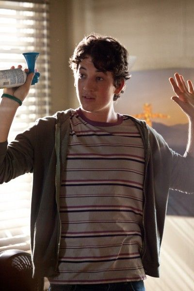 21-and-over-miles-teller-image