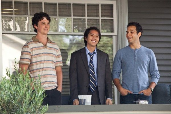 21-and-over-miles-teller-justin-chon-skylar-astin