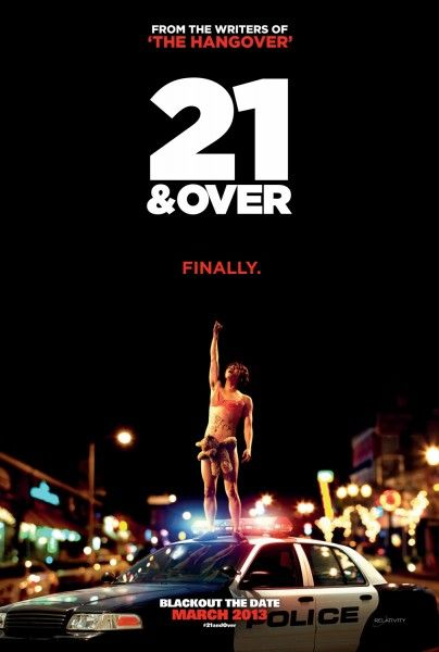 21-and-over-poster