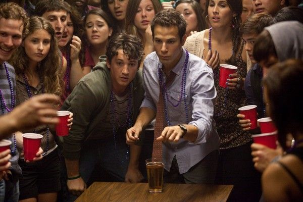 21-and-over-skylar-astin-miles-teller