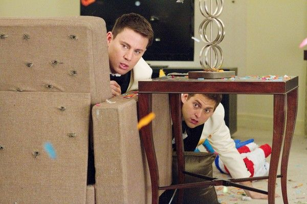21-jump-street-movie-image-channing-tatum-jonah-hill-02