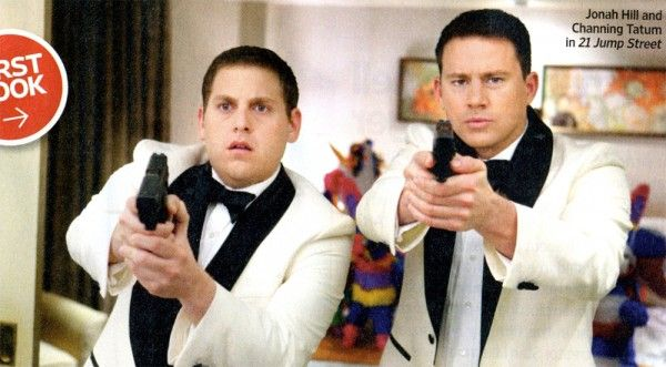 21-jump-street-movie-image-jonah-hill-channing-tatum-ew-scan-01