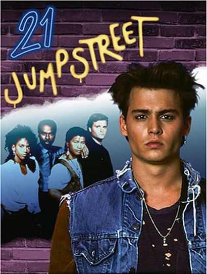 21-jump-street-poster