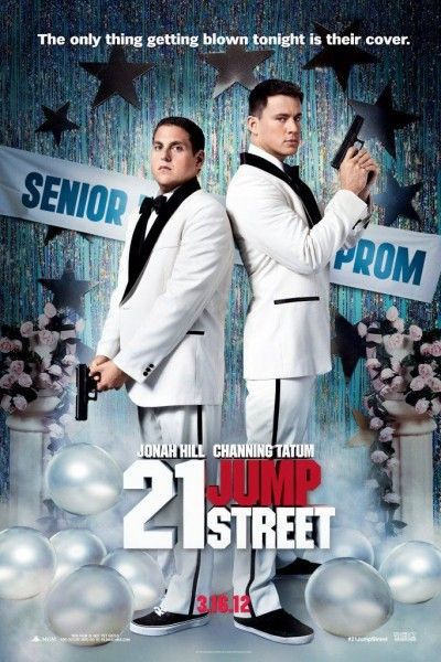 21-jump-street-poster