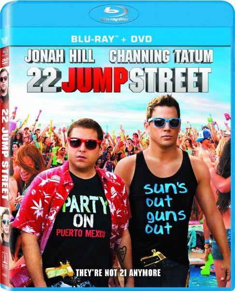 22-jump-street-blu-ray