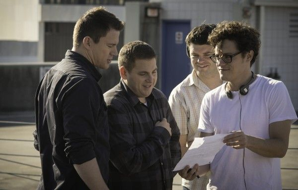 22-jump-street-deleted-scenes-chris-miller-phil-lord