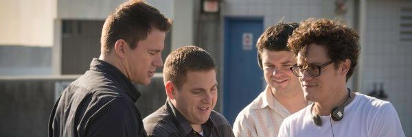 22-jump-street-channing-tatum-jonah-hill-chris-miller-phil-lord-slice