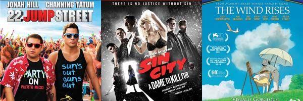 22-jump-street-blu-ray-sin-city-2-blu-ray