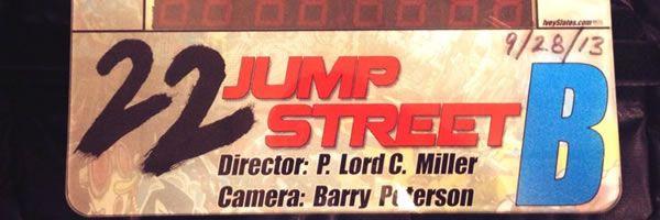 22-jump-street-slate-slice