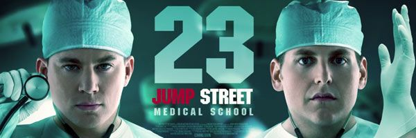 23-jump-street-chris-miller-phil-lord-not-directing-sequel