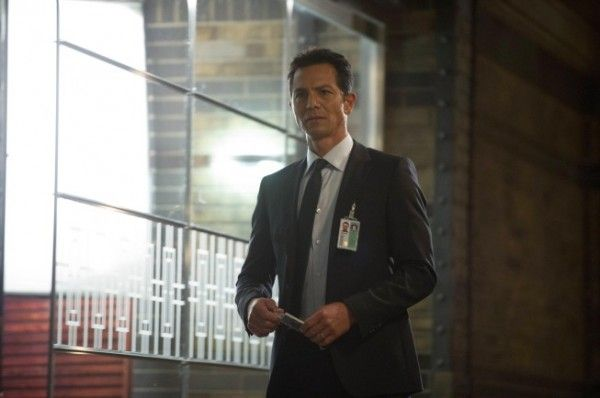 24-live-another-day-benjamin-bratt