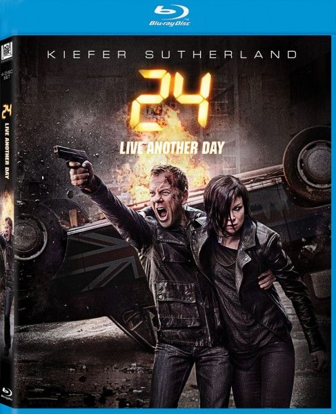 24-live-another-day-blu-ray