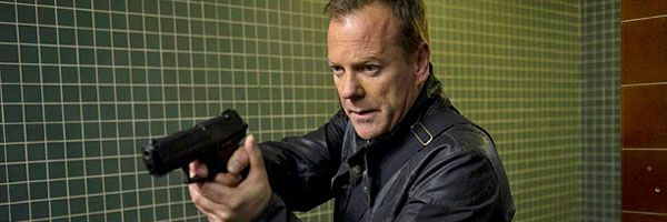 24-live-another-day-kiefer-sutherland