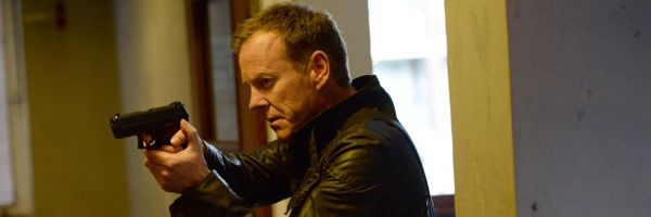 24-live-another-day-kiefer-sutherland-slice