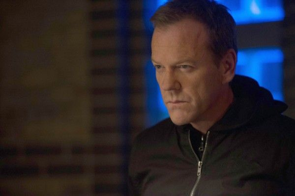 24-movie-kiefer-sutherland