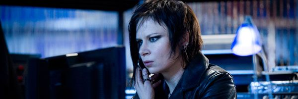 24-live-another-day-mary-lynn-rajskub-slice