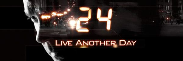 24-live-another-day-slice