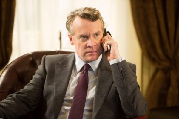 24-live-another-day-tate-donovan
