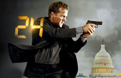 kiefer-sutherland-24-movie-image