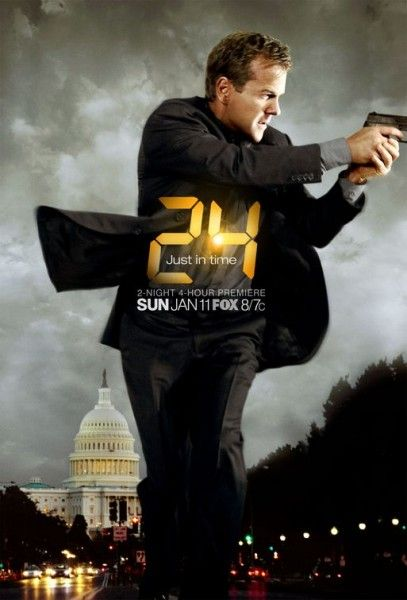 24_poster_image