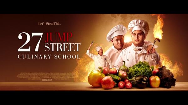 27-jump-street-culinary-school-poster