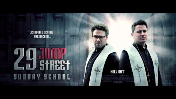 29-jump-street-sunday-school-poster