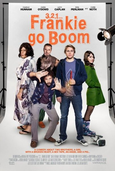 frankie-go-boom-poster