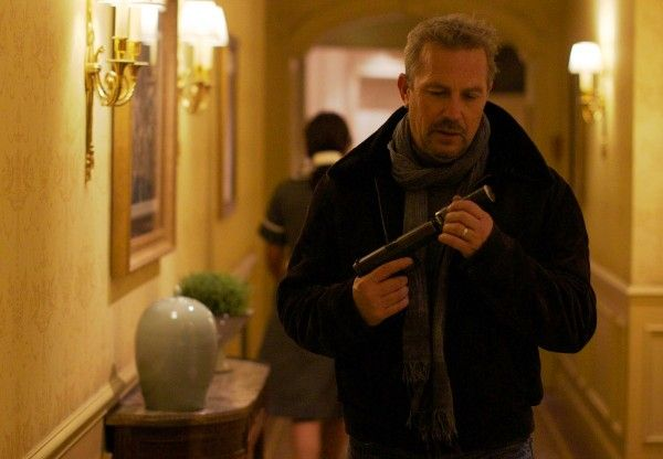 3 days to kill kevin costner 2