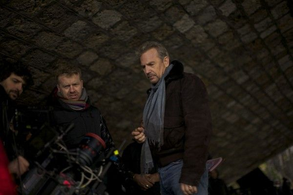 3 days to kill kevin costner mcg