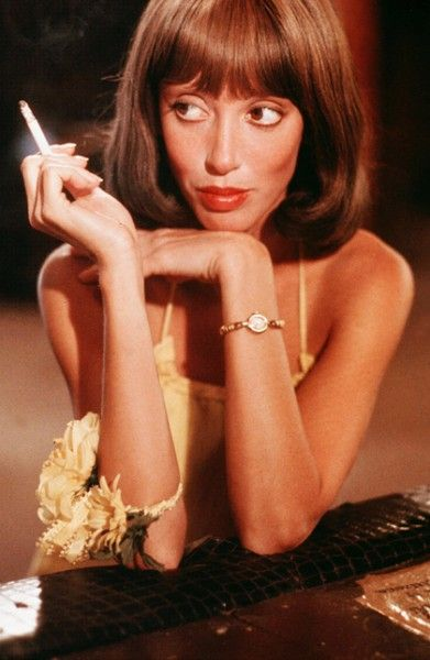 3-women-image-shelley-duvall