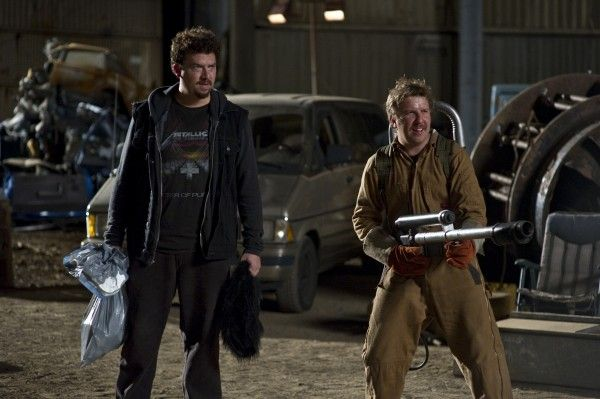30-minutes-or-less-movie-image-danny-mcbride-nick-swardson-01